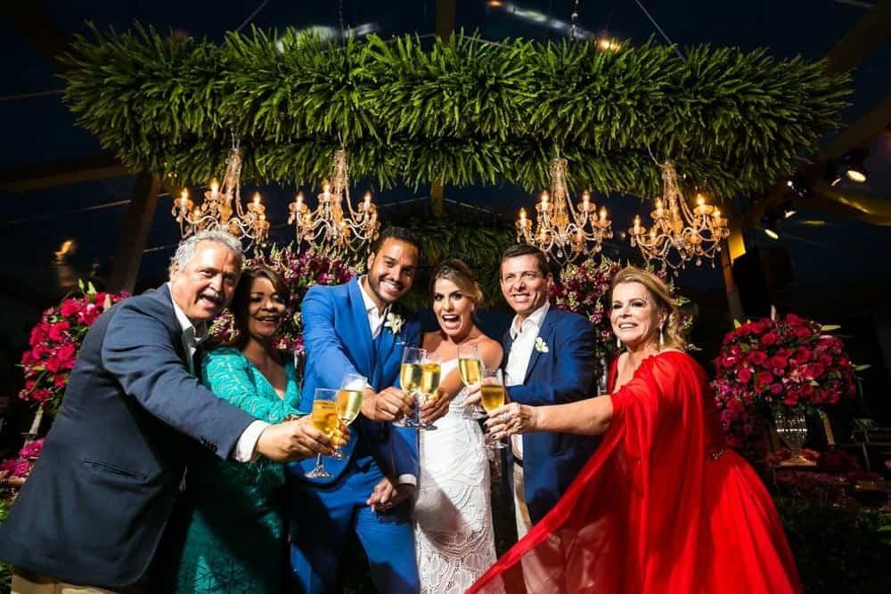 B-BLUE-BEACHOUSES-bahia-brinde-casamento-ao-ar-livre-casamento-julia-e-diogo-casamento-na-praia-fotografia-Bianca-Martinez-casamento-47