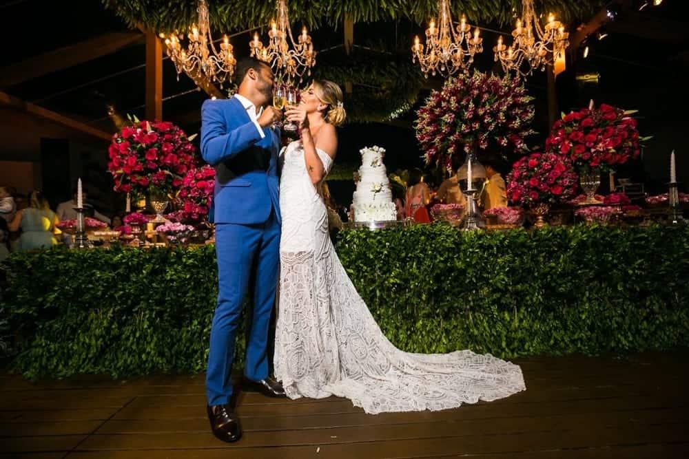 B-BLUE-BEACHOUSES-bahia-brinde-casamento-ao-ar-livre-casamento-julia-e-diogo-casamento-na-praia-fotografia-Bianca-Martinez-casamento-50