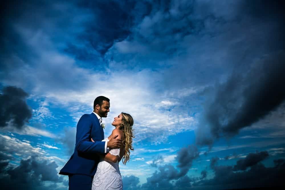 B-BLUE-BEACHOUSES-bahia-casamento-ao-ar-livre-casamento-julia-e-diogo-casamento-na-praia-DESTAQUE-fotografia-Bianca-Martinez-casamento-36