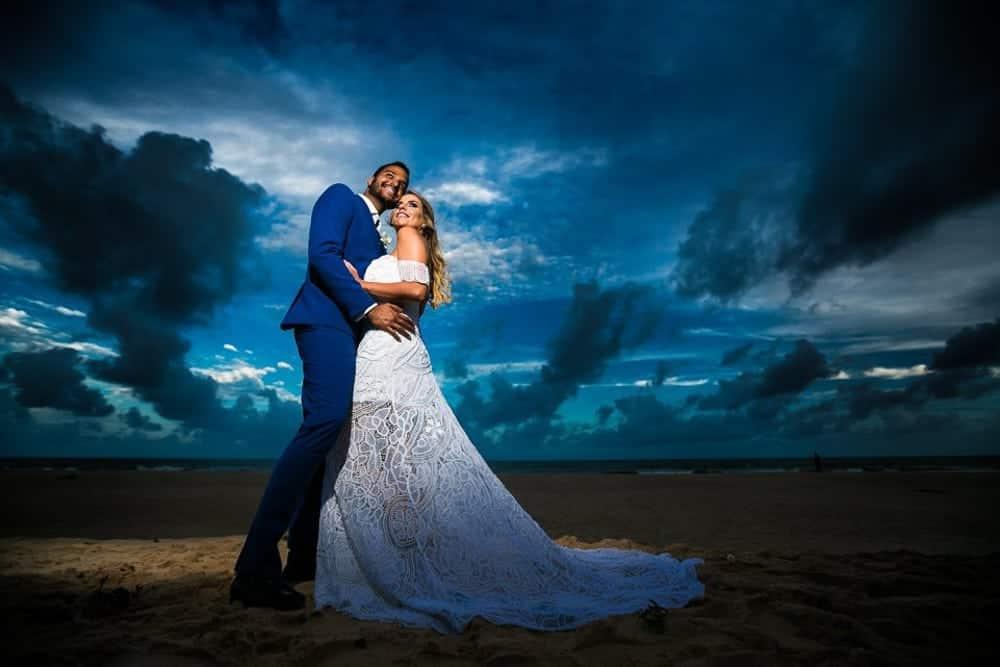 B-BLUE-BEACHOUSES-bahia-casamento-ao-ar-livre-casamento-julia-e-diogo-casamento-na-praia-DESTAQUE-fotografia-Bianca-Martinez-casamento-37