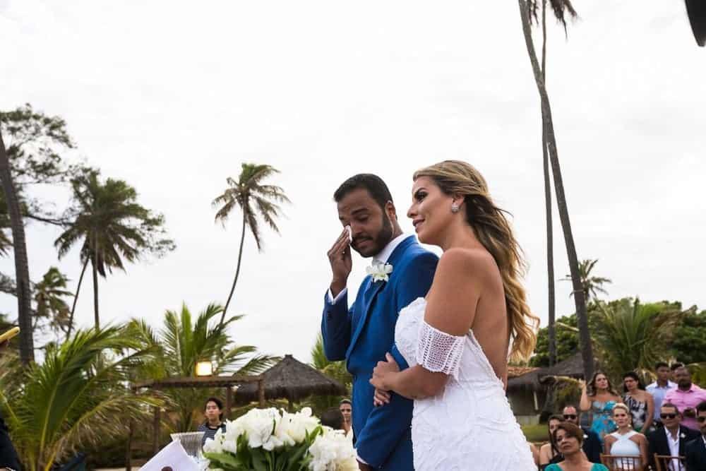 B-BLUE-BEACHOUSES-bahia-casamento-ao-ar-livre-casamento-julia-e-diogo-casamento-na-praia-cerimônia-fotografia-Bianca-Martinez-casamento-16
