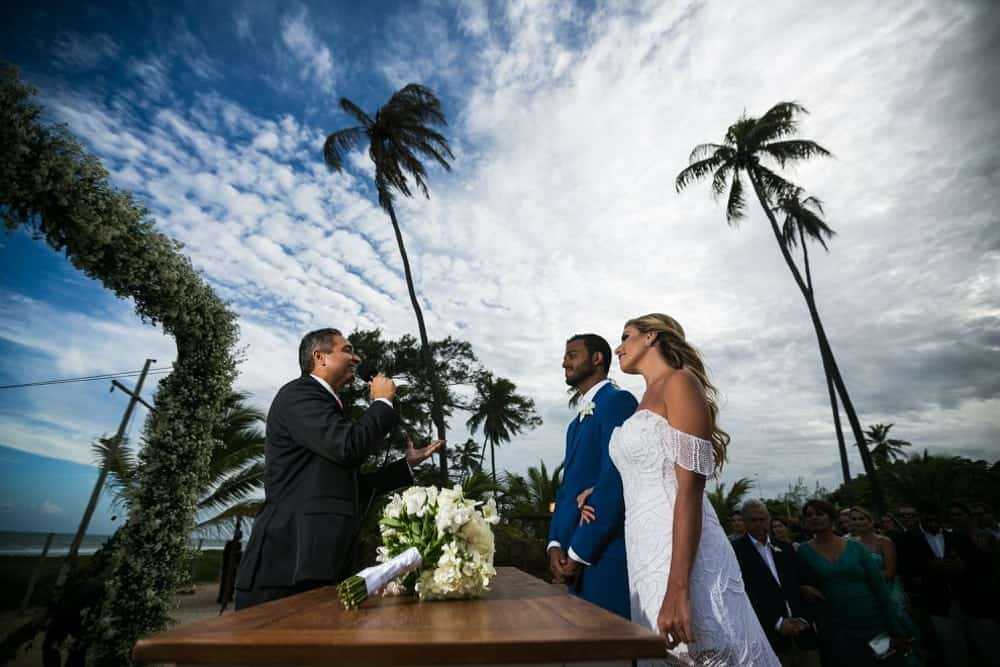 B-BLUE-BEACHOUSES-bahia-casamento-ao-ar-livre-casamento-julia-e-diogo-casamento-na-praia-cerimônia-fotografia-Bianca-Martinez-casamento-18
