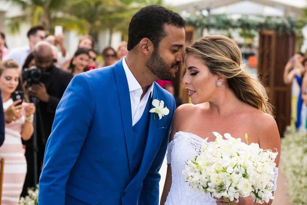 B-BLUE-BEACHOUSES-bahia-casamento-ao-ar-livre-casamento-julia-e-diogo-casamento-na-praia-cerimônia-fotografia-Bianca-Martinez-casamento-19
