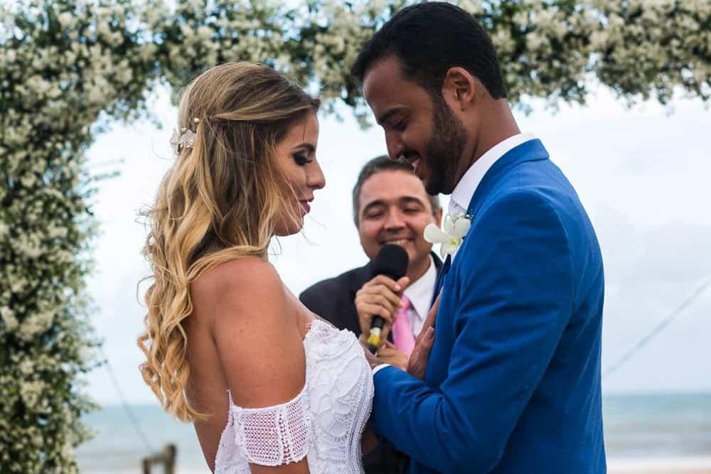 B-BLUE-BEACHOUSES-bahia-casamento-ao-ar-livre-casamento-julia-e-diogo-casamento-na-praia-cerimônia-fotografia-Bianca-Martinez-casamento-27