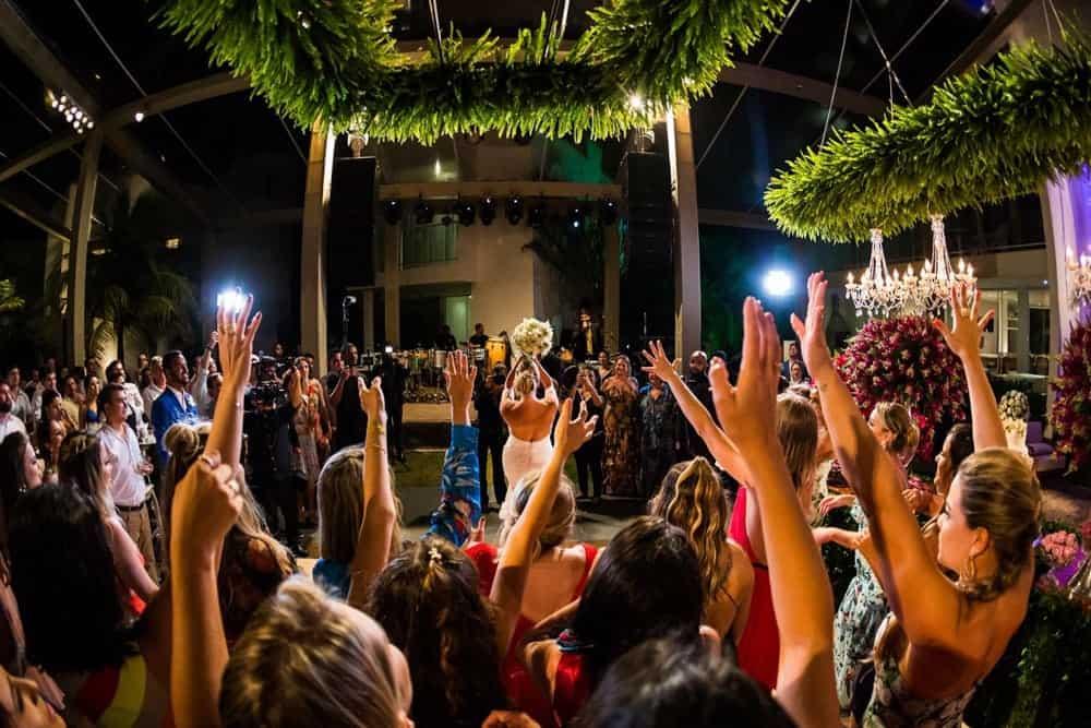 B-BLUE-BEACHOUSES-bahia-casamento-ao-ar-livre-casamento-julia-e-diogo-casamento-na-praia-festa-fotografia-Bianca-Martinez-casamento-51