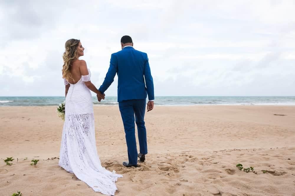 B-BLUE-BEACHOUSES-bahia-casamento-ao-ar-livre-casamento-julia-e-diogo-casamento-na-praia-fotografia-Bianca-Martinez-casamento-30