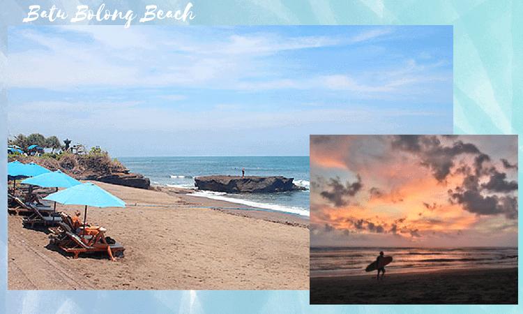 Batu-Bolong-Beach-3