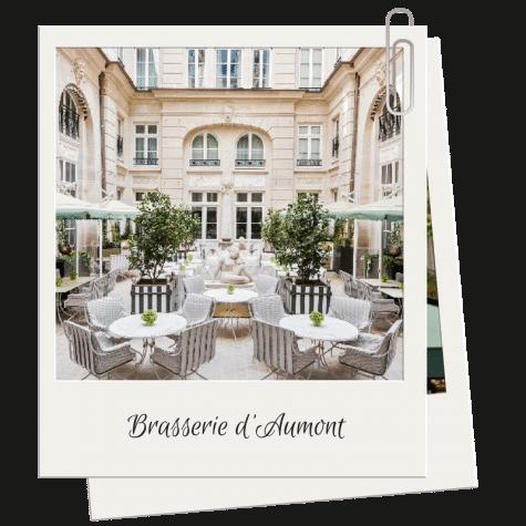 Brasserie-dAumont-paris-475x475