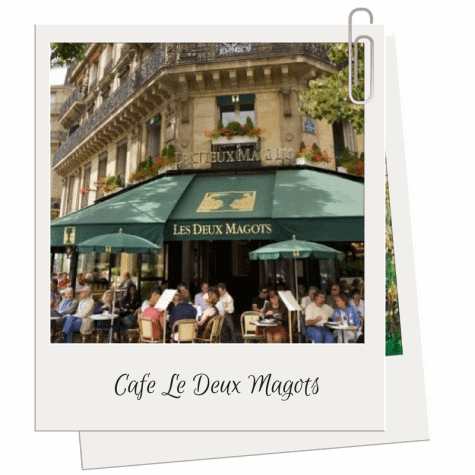 Cafe-Le-Deux-Magots-475x475