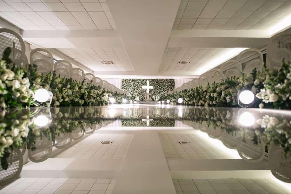 Casa-Lis-casamento-carolline-e-walmir-casamento-clássico-casamento-de-noite-casamento-tradicional-cerimônia-goiania-Prime-Foto-e-Cinema-casamento-4