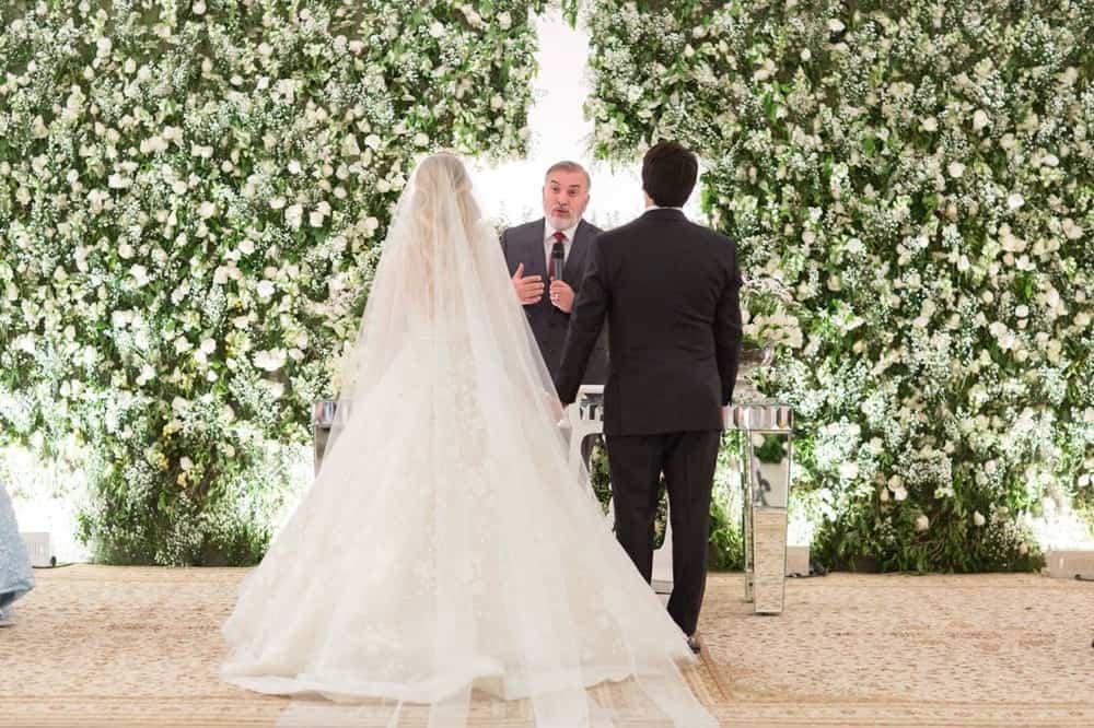 Casa-Lis-casamento-carolline-e-walmir-casamento-clássico-casamento-de-noite-casamento-tradicional-cerimônia-goiania-Prime-Foto-e-Cinema-casamento-5