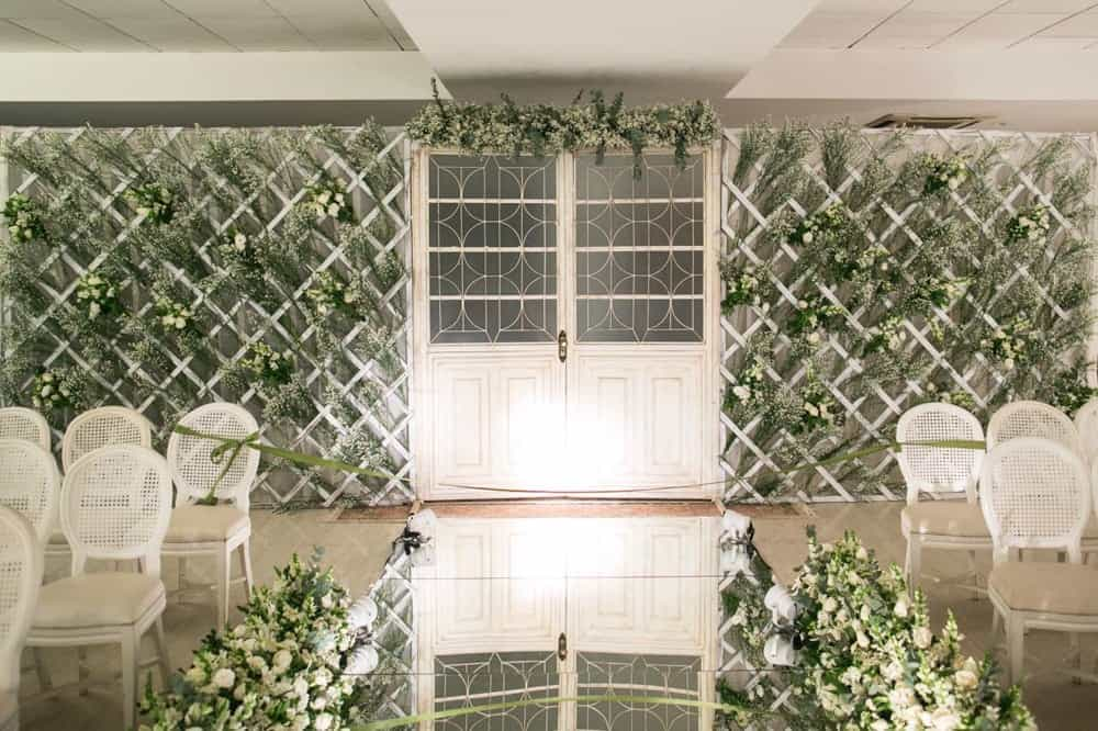 Casa-Lis-casamento-carolline-e-walmir-casamento-clássico-casamento-de-noite-casamento-tradicional-cerimônia-goiania-Prime-Foto-e-Cinema-casamento-6
