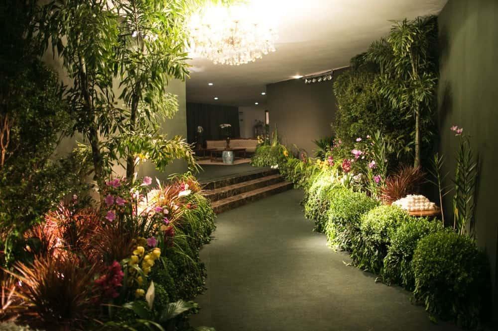 Casa-Lis-casamento-carolline-e-walmir-casamento-clássico-casamento-de-noite-casamento-tradicional-decor-festa-decoração-goiania-Prime-Foto-e-Cinema-casamento-3