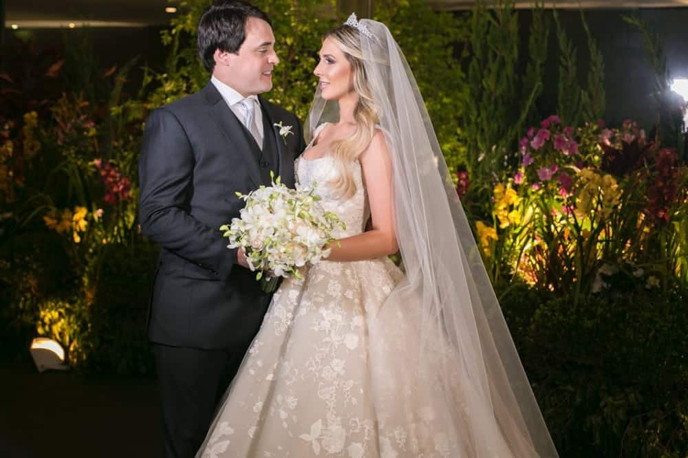 Casa-Lis-casamento-carolline-e-walmir-casamento-clássico-casamento-de-noite-casamento-tradicional-goiania-Prime-Foto-e-Cinema-casamento-9