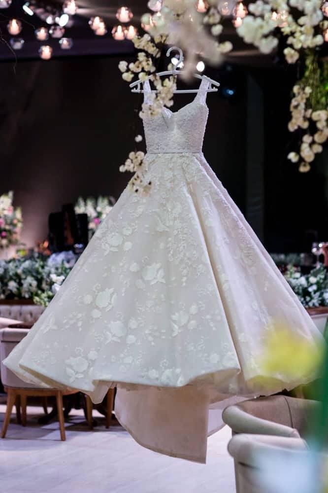 Casa-Lis-casamento-carolline-e-walmir-casamento-clássico-casamento-de-noite-casamento-tradicional-goiania-Prime-Foto-e-Cinema-vestido-de-noiva-casamento-16