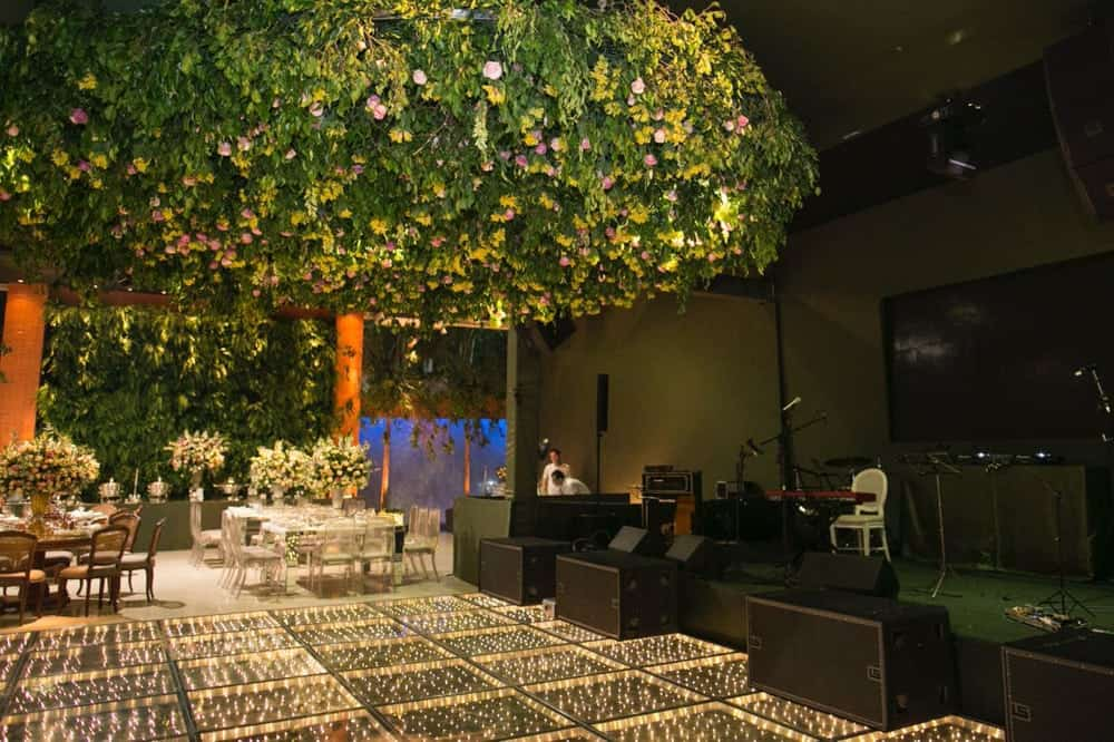 Casa-Lis-casamento-carolline-e-walmir-casamento-clássico-casamento-tradicional-fest-goiania-pista-de-dança-Prime-Foto-e-Cinema-casamento-7