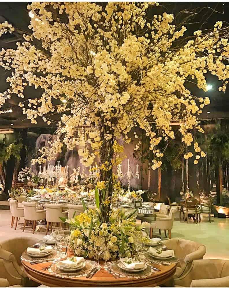 Casa-Lis-casamento-carolline-e-walmir-casamento-clássico-casamento-tradicional-goiania-mesa-de-convidados-Prime-Foto-e-Cinema-casamento-9