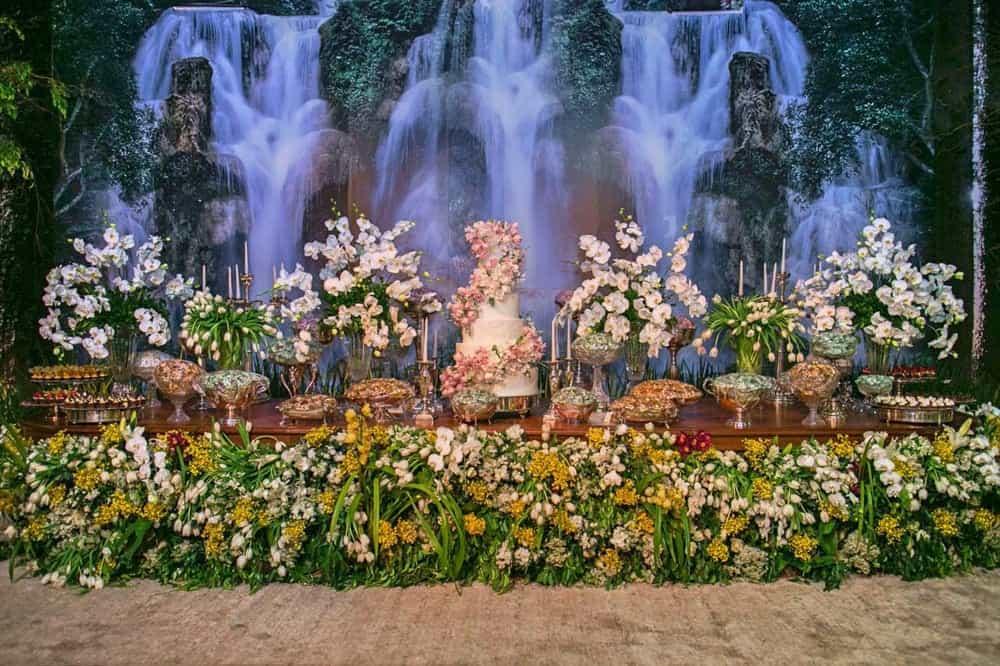 Casa-Lis-casamento-carolline-e-walmir-casamento-clássico-casamento-tradicional-goiania-mesa-de-doces-Prime-Foto-e-Cinema-casamento-11