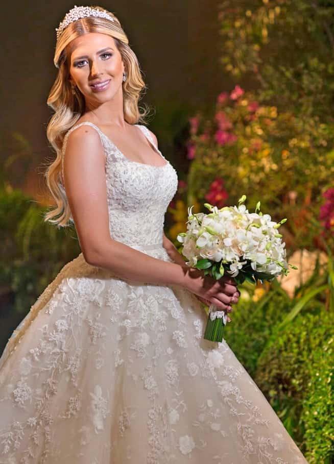 Casa-Lis-casamento-carolline-e-walmir-casamento-clássico-casamento-tradicional-goiania-mesa-de-doces-noiva-Prime-Foto-e-Cinema-casamento-16-1