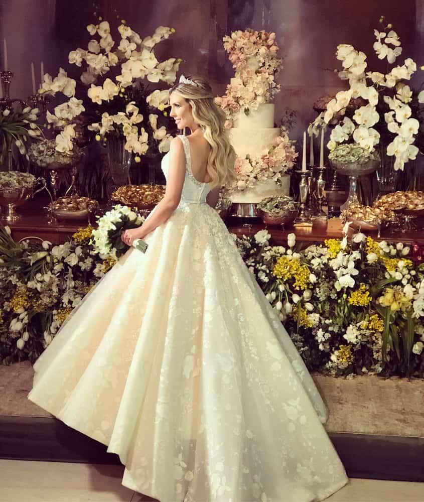 Casa-Lis-casamento-carolline-e-walmir-casamento-clássico-casamento-tradicional-goiania-noiva-Prime-Foto-e-Cinema-casamento-1