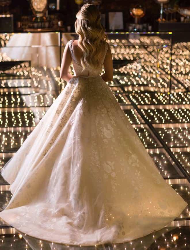 Casa-Lis-casamento-carolline-e-walmir-casamento-clássico-casamento-tradicional-goiania-noiva-Prime-Foto-e-Cinema-casamento-6-1