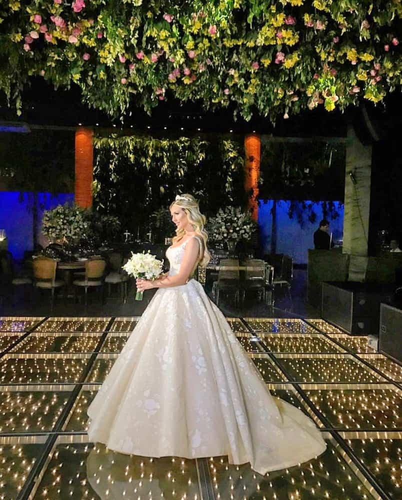 Casa-Lis-casamento-carolline-e-walmir-casamento-clássico-casamento-tradicional-goiania-noiva-Prime-Foto-e-Cinema-casamento-8