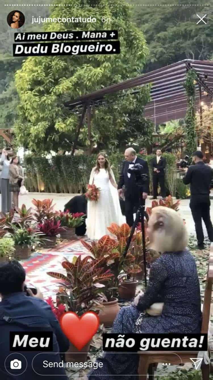 Casamento-Clara-Pedro11