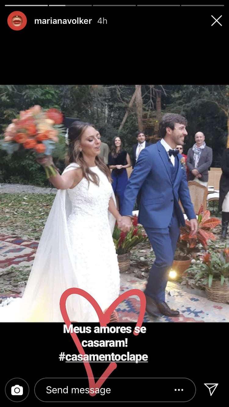 Casamento-Clara-Pedro12