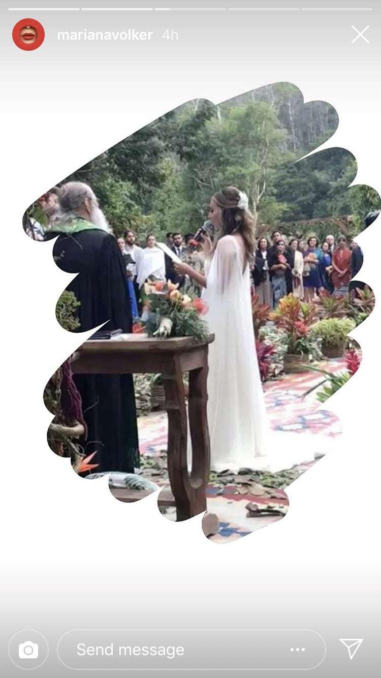 Casamento-Clara-Pedro13