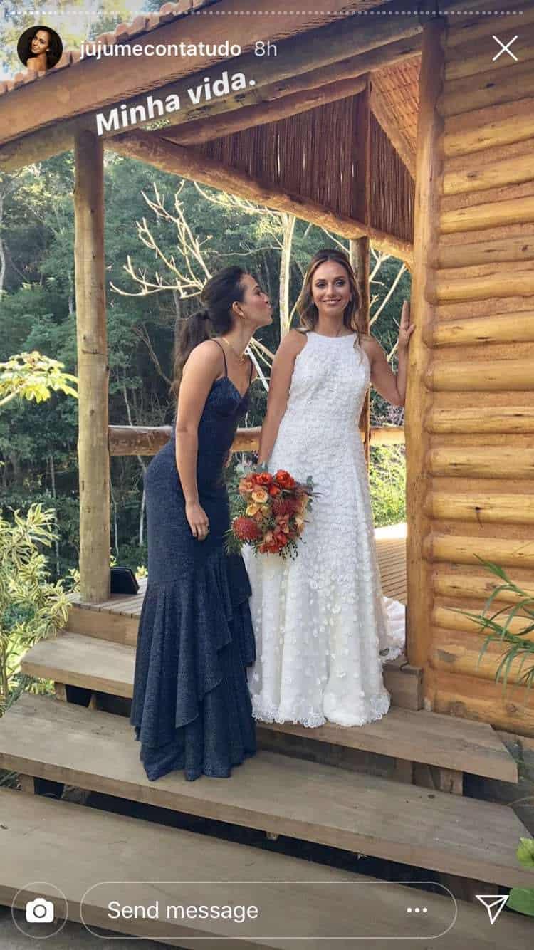 Casamento-Clara-Pedro9