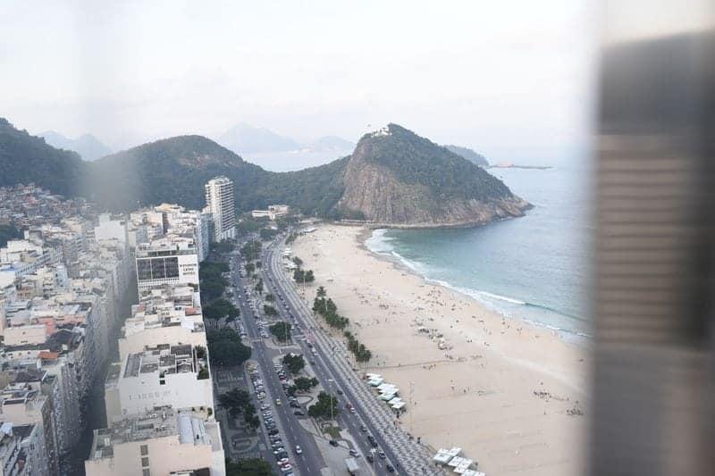 Experiencia-Hilton-Copacabana-_0243Resultado