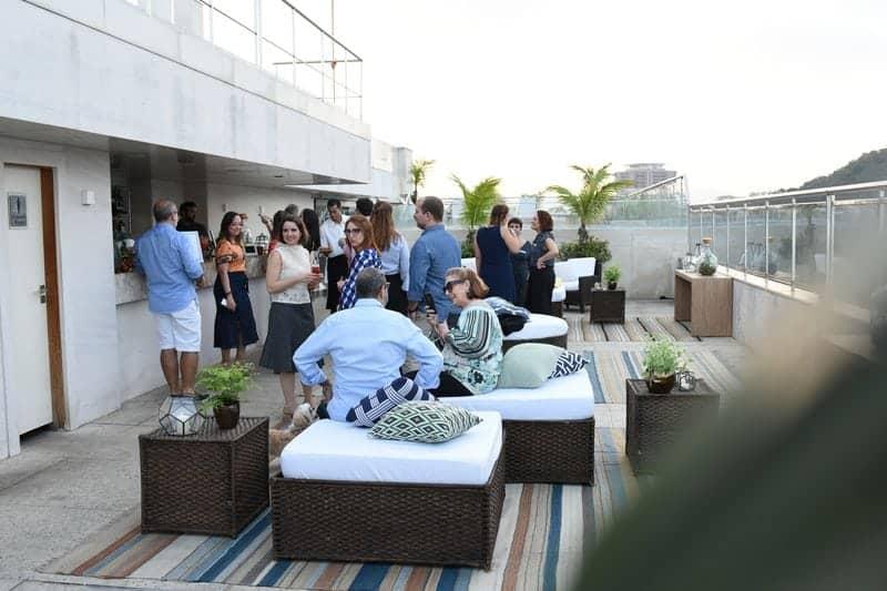 Experiencia-Hilton-Copacabana-_0291Resultado