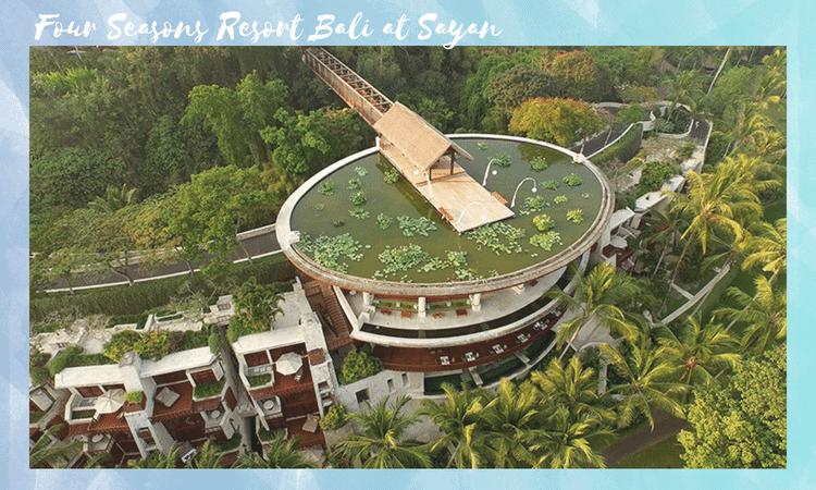 Four-Seasons-Resort-Bali-at-Sayan
