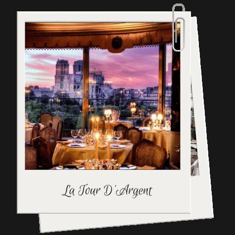 La-Tour-DArgent-475x475