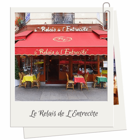 Le-Relais-de-LEntrecôte-475x475