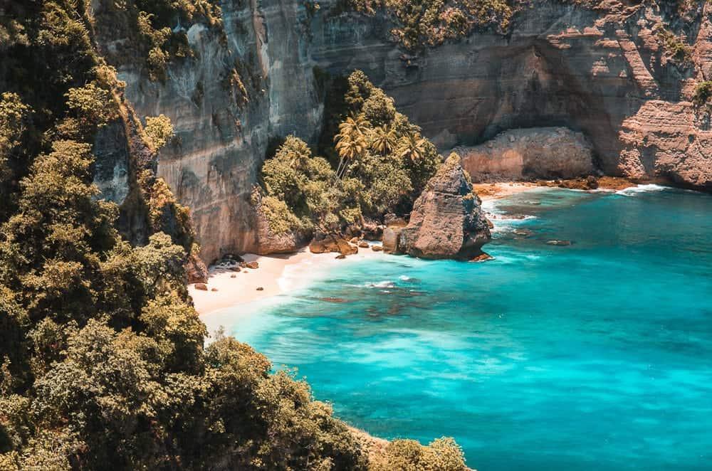Lua-de-mel-Bali-1