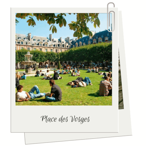 Place-des-Vosges-WP-475x475