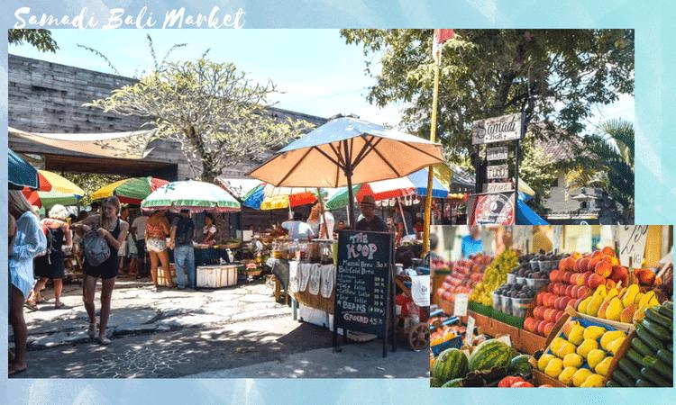 Samadi-Bali-Market