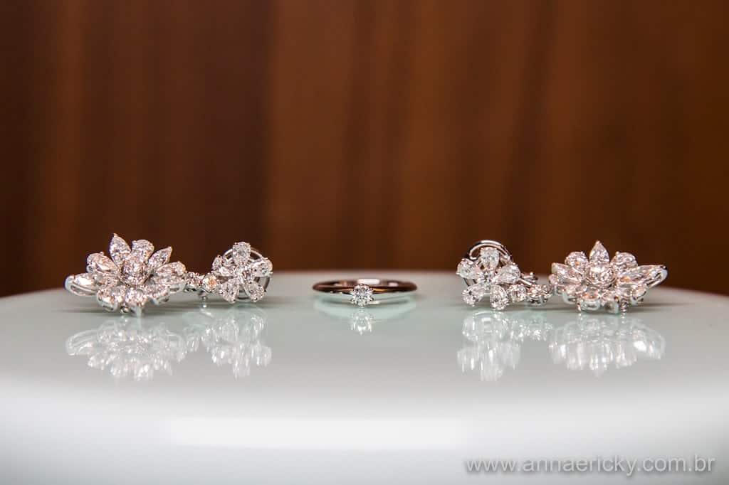 acessorios-noiva-foto-anna-e-ricky-dani-e-dante-casamento-tradicional
