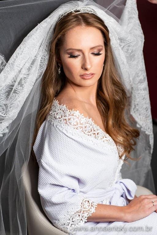 acessorios-noiva-veu-making-of-foto-nna-e-ricky-dani-e-dante-casamento-tradicional