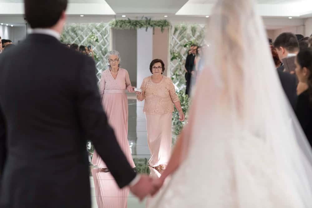 avós-Casa-Lis-casamento-carolline-e-walmir-casamento-clássico-casamento-de-noite-casamento-tradicional-cerimônia-daminhas-goiania-Prime-Foto-e-Cinema-casamento-7