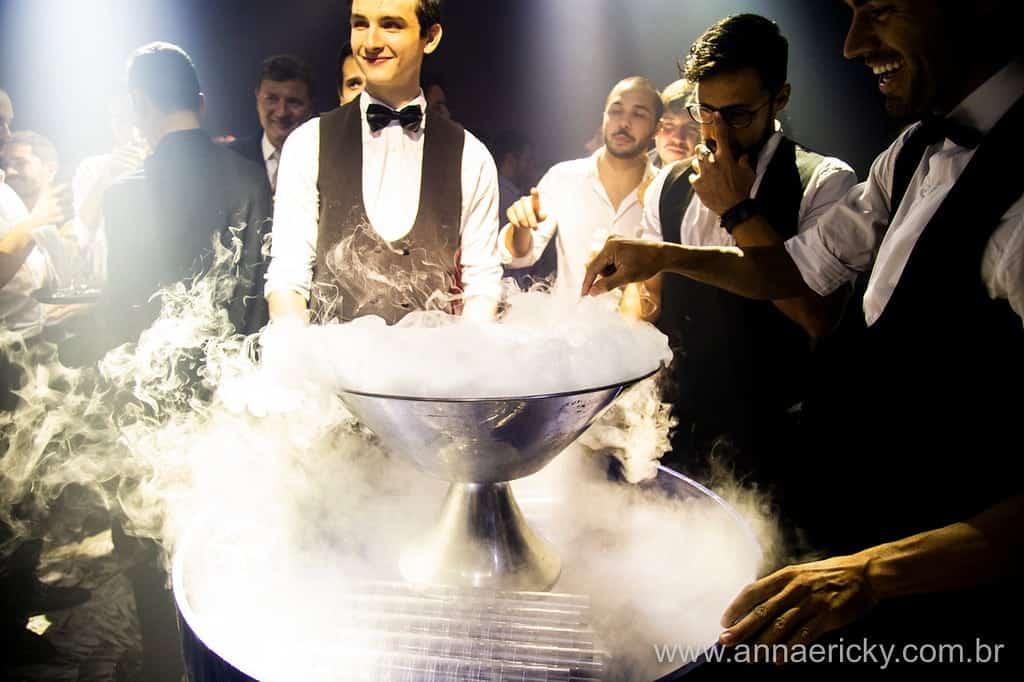 bar-casamento-dani-e-dante-anna-e-ricky-foto