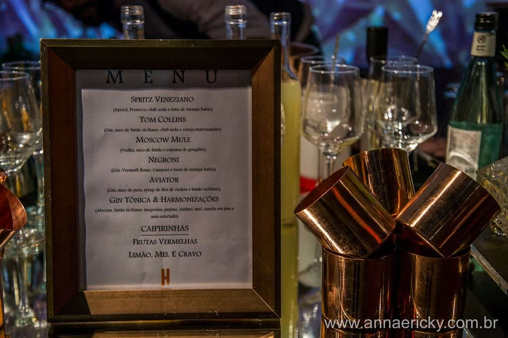 bar-casamento-tradicional-dani-e-dante-anna-e-ricky-foto