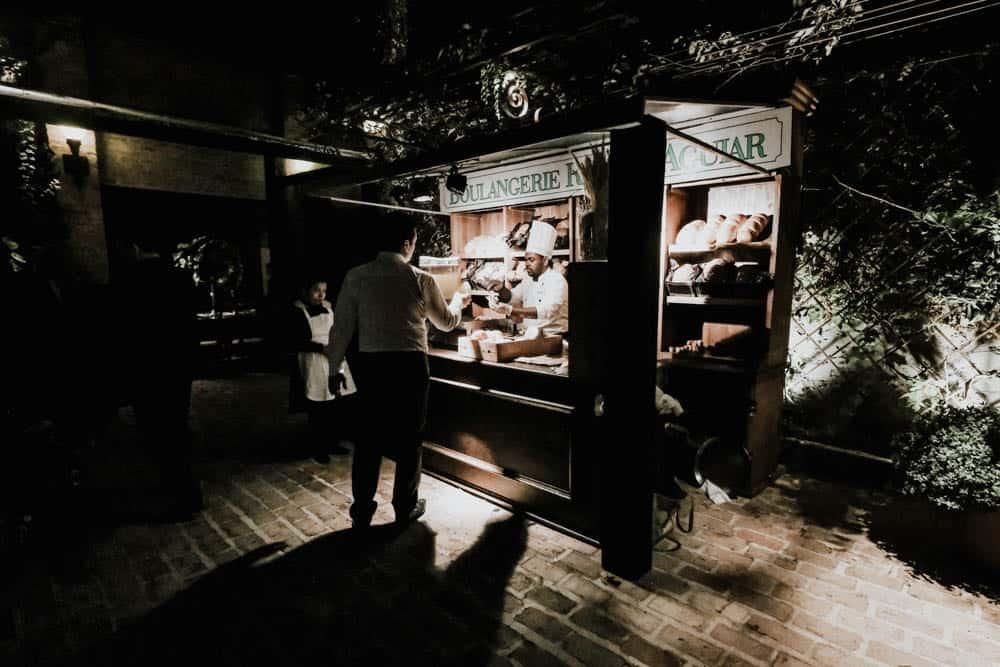 boulangerie-buffet-casamento-clássico-casamento-fernanda-e-jim-Espaço-Loy-fotografia-Georgeana-Godinho-anderson-Costa-fotografia-The-Dream-Studio-Ribeirão-Preto-casamento-96