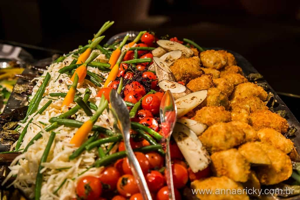 buffet-casamento-dani-e-dante-fotografia-anna-e-dante