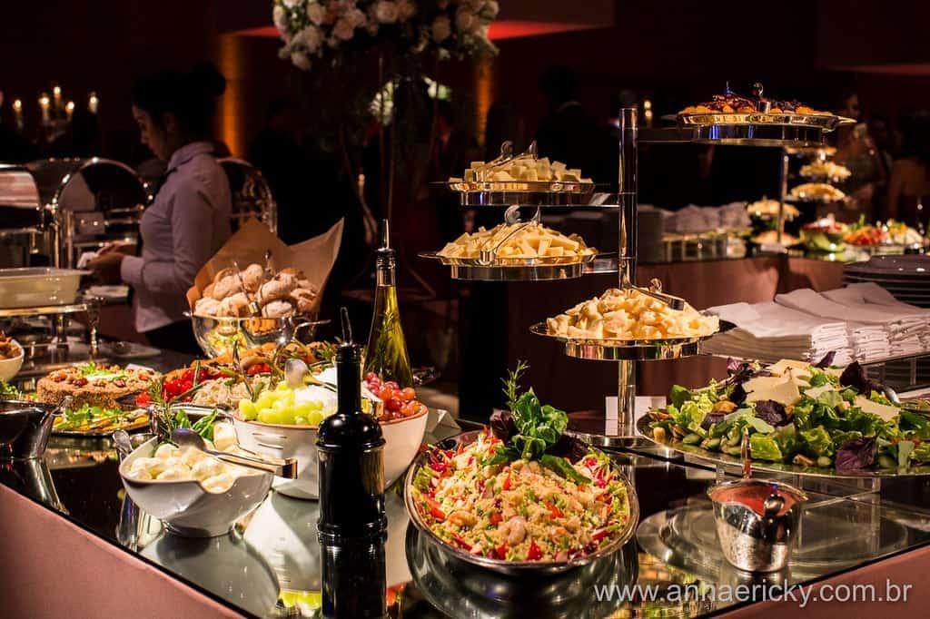 buffet-dani-e-dante-casamento-tradicional-anna-e-ricky-foto