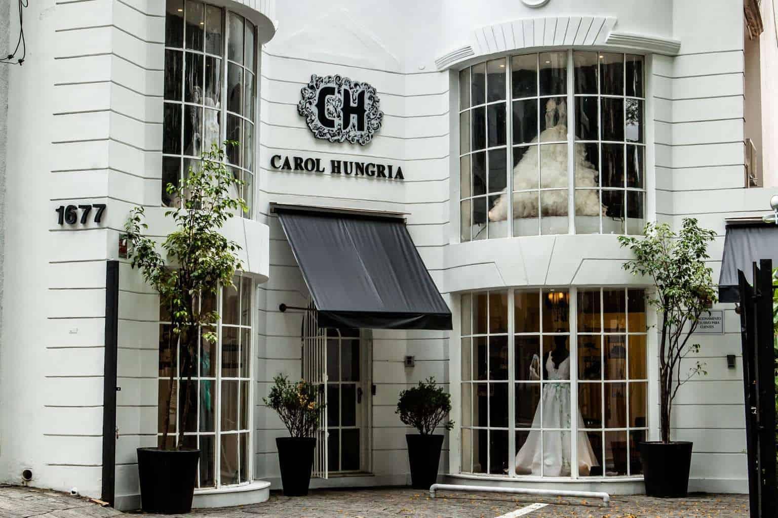 carol-hungria-sp-concept-store-foto-fernando-satt