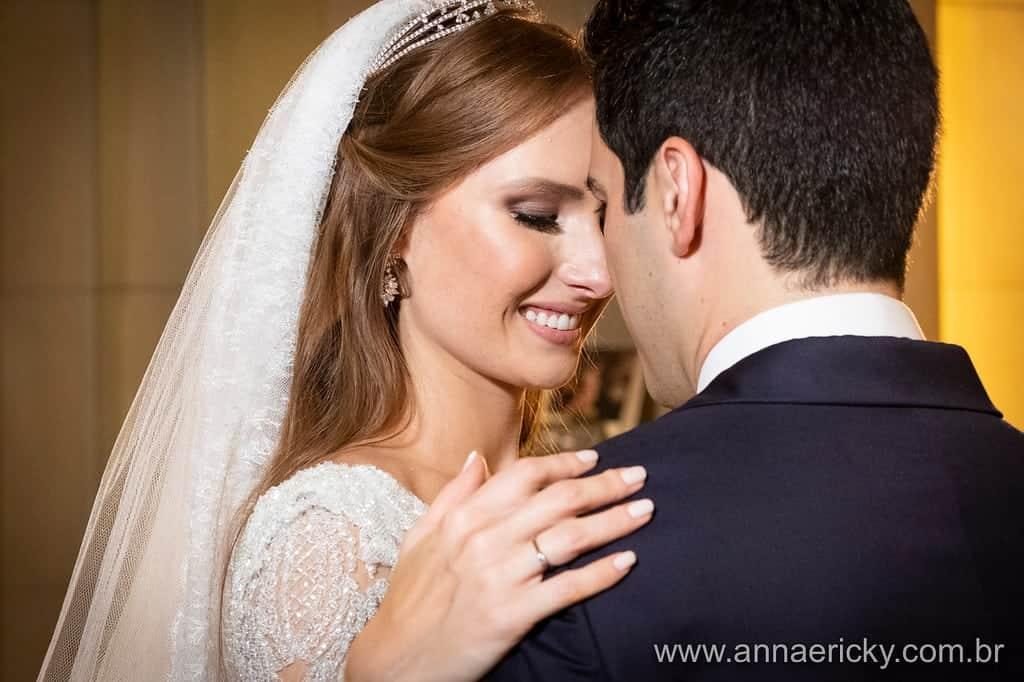 casados-casamento-tradicional-dani-e-dante-anna-e-ricky-foto
