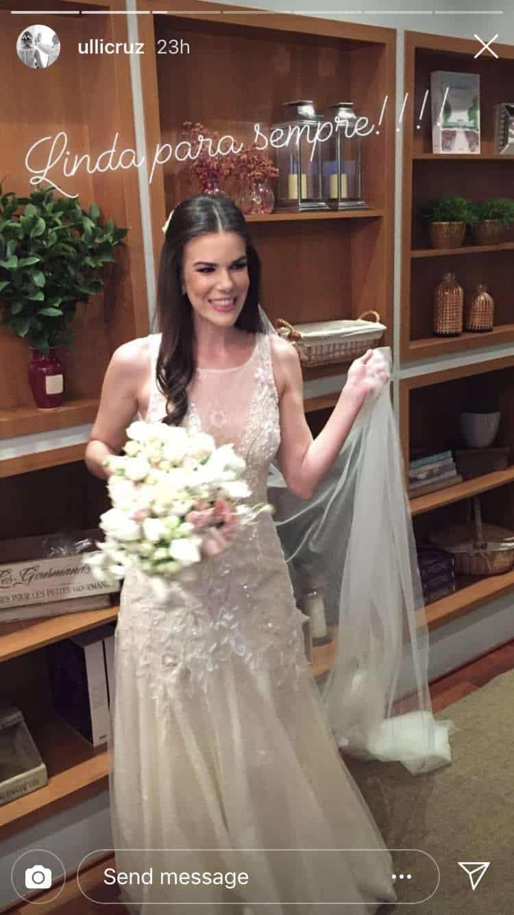 casamento-Laura-Marcos-noiva