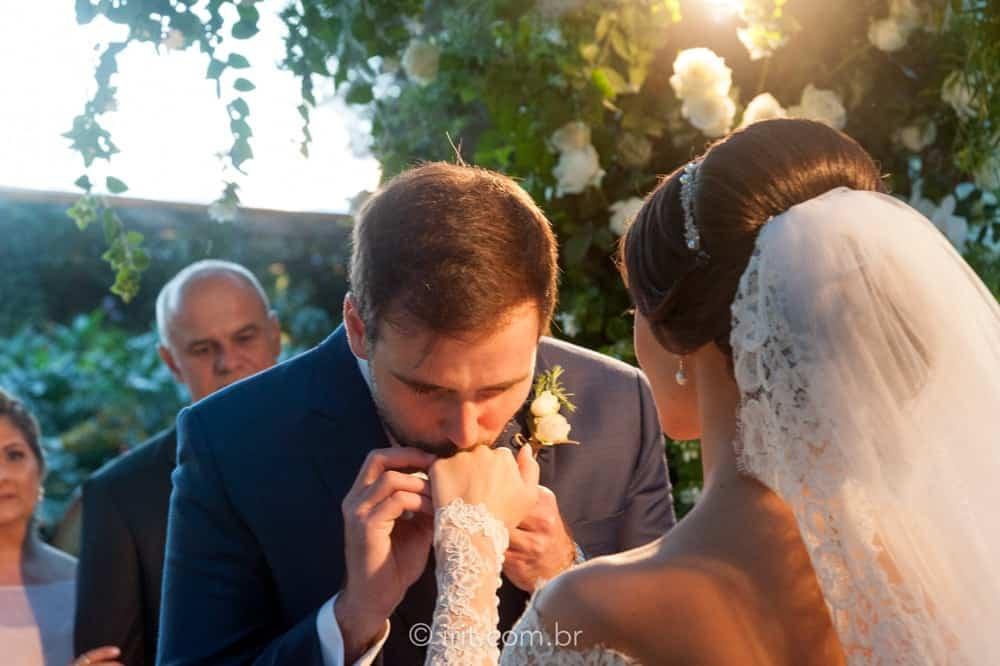 casamento-ao-ar-livre-casamento-clássico-casamento-ingrid-e-lucas-casamento-na-fazenda-cerimônia-fazenda-dona-catarina-irit-fotografias-São-Paulo-casamento-6
